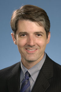 Tulane Medical Center Appoints William Lunn, MD as Chief Executive...